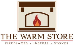 The Warm Store