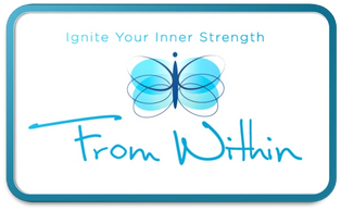 Kathie Iannuzzi, Make Changes in Your Life FROM WITHIN, inspiration, life coach, motivation, life