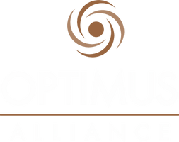 Optimus Alliance