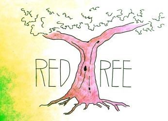 redtree synergy