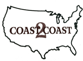 Coast 2 Coast Credit Repair Services