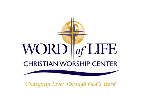 Welcome to Word of Life!
