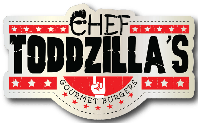 Chef Toddzilla's
