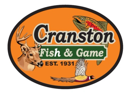 Cranston Fish and Game