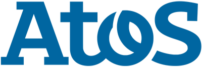 Atos North America provides digital solutions, services and expertise to many of the...