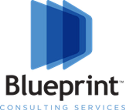 Professional experience gowenplaces blueprint consulting services llc bellevue washington malvernweather Image collections