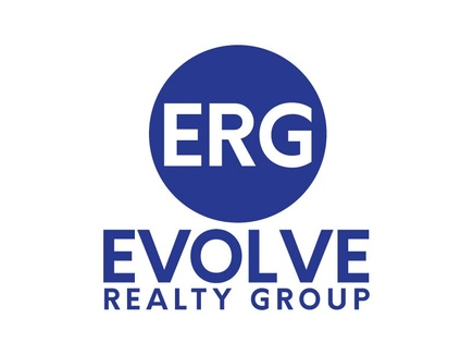Evolve Realty Group