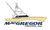 MacGregor Used Sailboats For Sale