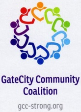GateCity Community Coalition