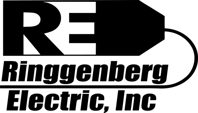 Ringgenberg Electric Inc.