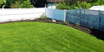 Green Lawn, Green Grass, Lawn Care, Plant Care, Insect Control, Aerating, Seeding, Newburyport