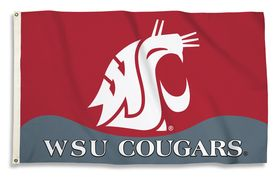 College Flags-NCAA Collegiate Flags-College Flags and Banners