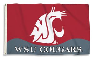 NCAA College Flags and Banners-College Flags-NCAA Collegiate Flags