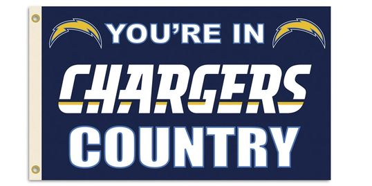 You're in NFL Country Flags-NFL Country Flags-NFL Flags
