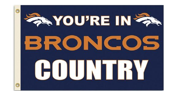 NFL Country Flags - Orenco Flags | Orenco Flags