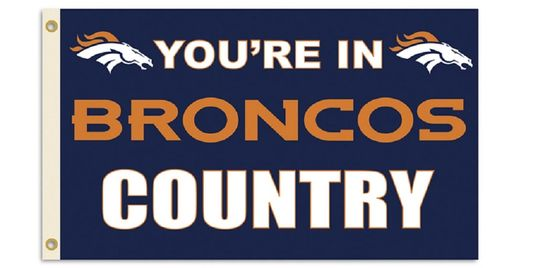 You're in NFL Country Flags-NFL Flags-NFL Country Flags