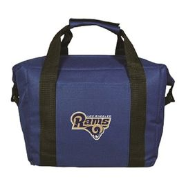 NFL 12-Pack Insulated Coolers-NFL Coolers-NFL Soft Sided Coolers-Buy-Purchase-Shop-For Sale