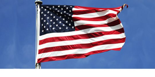 American Flags-US Flags-United States Flags-Made in America