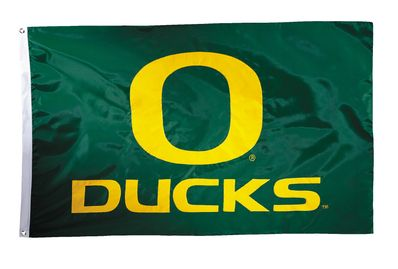 University of Oregon Ducks Flags-Oregon Ducks Flags and Banners-Buy-Shop-Purchase
