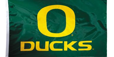 Oregon Ducks Flags | Oregon Ducks | Ducks Flags and Banners