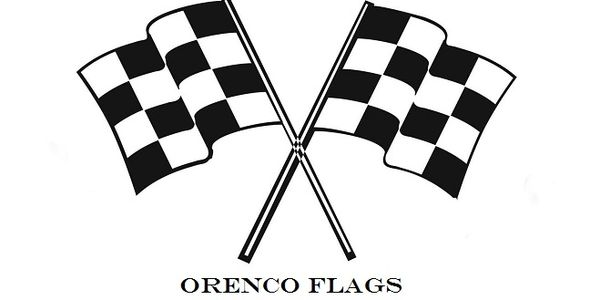 Orenco Flags Hillsboro Oregon-Sports Flags-Military Flags-Buy-Shop-Purchase-For Sale-Portland