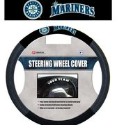 MLB Steering Wheel Covers | Major League Baseball Steering Wheel Covers | MLB Auto Accessories