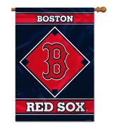 MLB House Flags-MLB Banners-MLB 2 Sided Flags