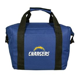 NFL Portable Insulated Coolers-NFL Team Coolers-Portable NFL Coolers-Folding NFL Coolers