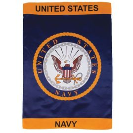 Military Garden Flags-Army-Navy-Air Force-Marine Corps-Coast Guard-Shop-Buy-Purchase-For Sale