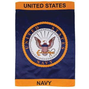 United States Military Garden Flags | Military Garden Flags | U.S.Military Garden Flags