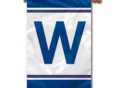 MLB Flags and Banners | Major League Baseball Flags | MLB Merchandise | MLB Auto Accessories