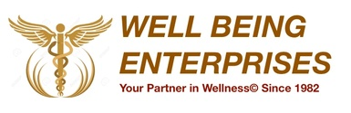 Well Being Enterprises
