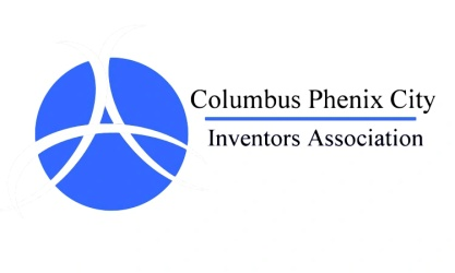 Columbus Phenix City Inventors Association