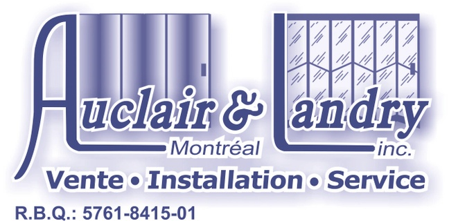 Auclair et Landry Mtl Inc