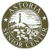 Astoria Senior Center