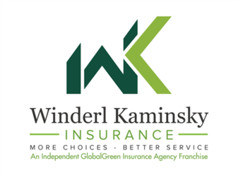 Winderl-Kaminsky Insurance