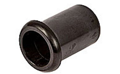 Polyplumb Support sleeve Pipe Stiffener PP6410 PP6415 PP6422 Plumbing Supplies in Northumberland
