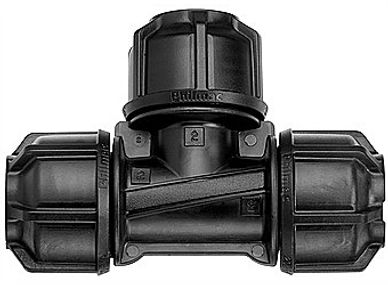 Philmac Tees Philmac Fittings Belford Farm Fittings Northumberland Discounted Philmac