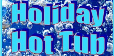 Embleton HotTubHire/Bubblepool/Hot Tub Seahouses/HotTub Beadnell/Hot Tub Hire near me/EzeBubblesNE66