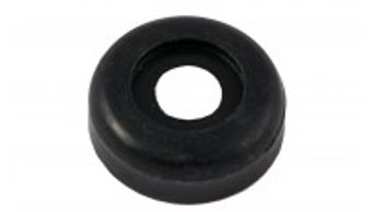 "Delta Tap Washer UD65320 3/4"" Tap Washer Replacement Washers"