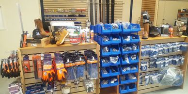 Northumberland Philmac fittings stockist Dicounted Philmac stockist Belford Philmac stockist