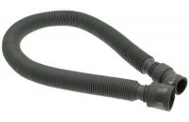 Water Outlet Hose Grey Water pipe Washing Machine Pipe BSB Supplies Plumbing Plumbing parts Belford