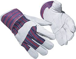 Cheap riggers A210 Portwest Rigger Gloves Portwest Riggers A210 Gloves workwear shop in Alnwick