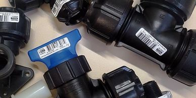Philmac Stockists Cheapest water fittings Nearest Philmac  stock Farm fittings Philmac near me