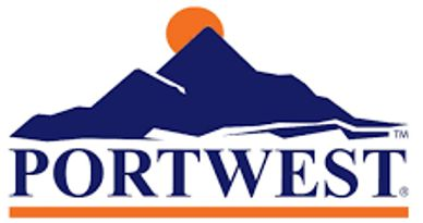 Portwest Supplier in Northumberland Portwest Workwear Best prices on Portwest Portwest Stockists