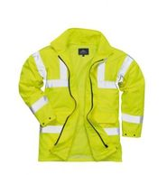 S460 Portwest Traffic Jacket Portwest Supplier Cheapest S460  Jacket Portwest in Northumberland S460
