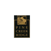 Pine Creek Ridge