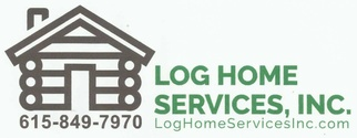 Log Home Services, Inc.