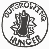 Outgrowing Hunger