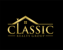 Classic Realty Real Estate Signs